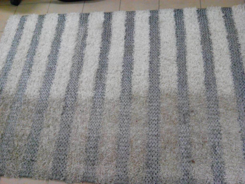 pranie-dywanow-lodz-20