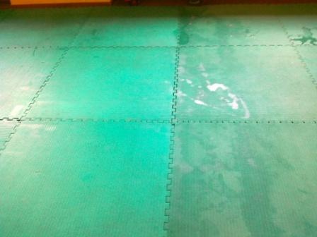 pranie-dywanow-lodz-8
